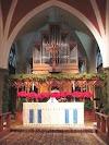 Image 3 of Grace Episcopal Church, Madison