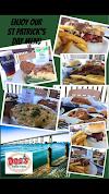 Image 7 of Doc's Seafood & Steaks, Corpus Christi