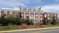 The President Madison Inn