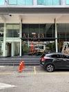 Navigate to Alaia Titiwangsa Sales Gallery Kuala Lumpur