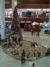 Image 7 of Plaza Patria, Zapopan