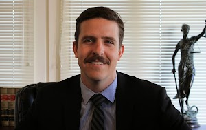 Scott Dicus, Bankruptcy Attorney