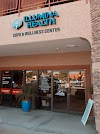 Image 3 of Health Inside Out and Scottsdale Cryotherapy, Scottsdale