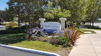 Aegis Assisted Living Of Fremont