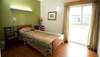 Arroyo Vista Nursing Center