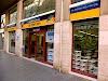 Image 3 of SERVICAT PINTURA S.L., Barcelona
