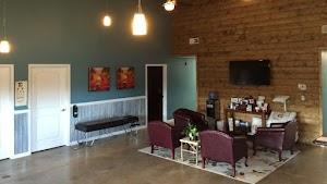 Synergy Healthcare & Chiropractic East Peoria Chiropractor