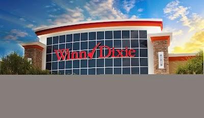 Winn-Dixie - 411 #4