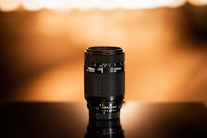 L2Q2 Escuela de Fotografía