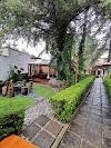 Image 5 of Casa de campo Huasca, Huasca de Ocampo