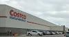 Image 6 of Costco Wholesale, Mississauga