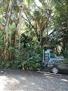 Image 5 of Jungle Beach Hotel at Manuel Antonio, Quepos