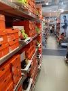 Image 4 of Nike Factory Outlet - Paseo de Santa Rosa, Santa Rosa
