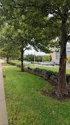 Image 6 of Ferris State University, Big Rapids