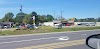 Image 8 of Dollar General, Moss Bluff