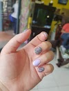 Image 1 of HoiAn Nails, Doncaster East