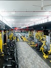 Image 3 of Signature Fitness, Belleville