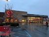 Image 6 of Target, Monroe