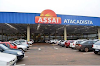 Image 3 of Assai Atacadista, Campo Grande