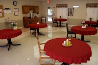 Park Place Care Center