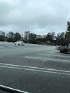 Routenanweisung zu Cast Member Parking - Disneyland Anaheim