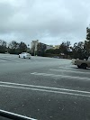 Driving directions to Cast Member Parking - Disneyland Anaheim