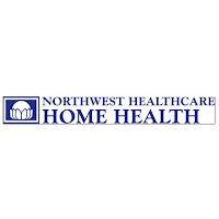 Northwest Health Care Home Health