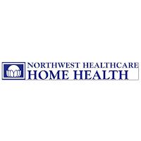 Northwest Health Care Home Health