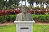 Image 7 of St. Armands Circle Park, Sarasota