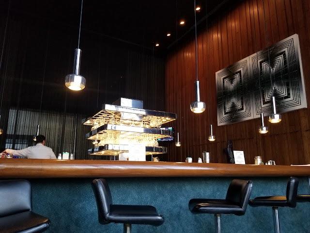 Anthony's Bar