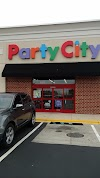 Image 3 of Party City, Waldorf