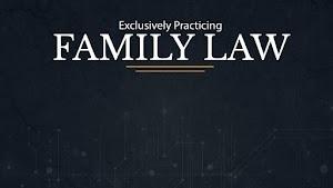 Moshtael Family Law Orange County