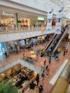 Image 4 of Jurong Point, Jurong West