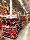 Image 7 of The Home Depot, Brockton