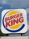 Image 7 of Burger King, Westbury