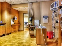 Franciscan Home Health of St. Joseph Medical Center