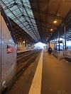 Image 7 of Gare de Toulouse Matabiau, Toulouse