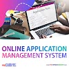 Take me to myCampusSquare   School, College, University, Learning Centre Management System Petaling Jaya