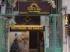 Directions to Douceur De L'Aube Hotel [missing %{city} value]