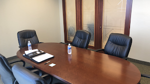 The Credit Repair Attorneys- Adams Sandler Law Group
