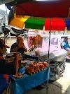 Image 2 of Mercado Central, Chepén