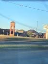 Image 4 of Santa Fe High School, Edmond