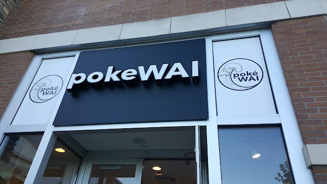 Poke Wai