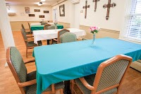 Signature Healthcare At Colonial Rehab & Wellness