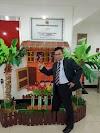 Image 7 of KWSP Kulai, Kulaijaya