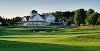 Image 7 of Angus Glen Golf Club, Markham