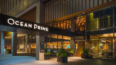 Ocean Prime Parking - Find the Cheapest Street Parking and Parking Garage near Ocean Prime   SpotAngels
