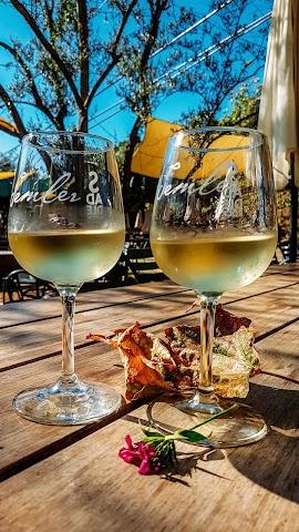 Malibu Wines