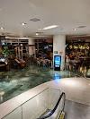 Imagem 7 de Boulevard Shopping, Belo Horizonte