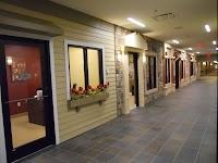 Avenue Care And Rehabilitation Center, The